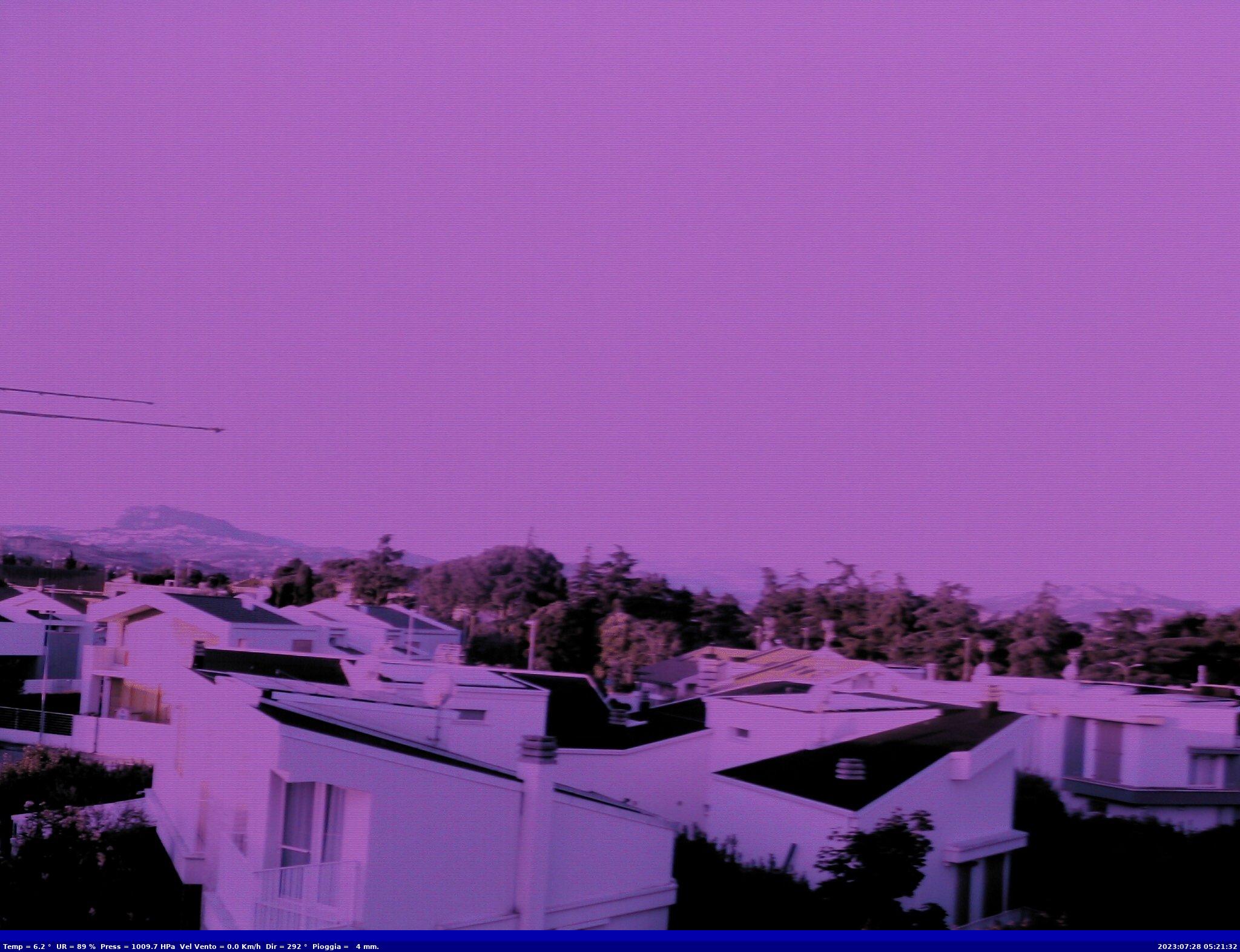 webcam santarcangelo di romagna n. 48454